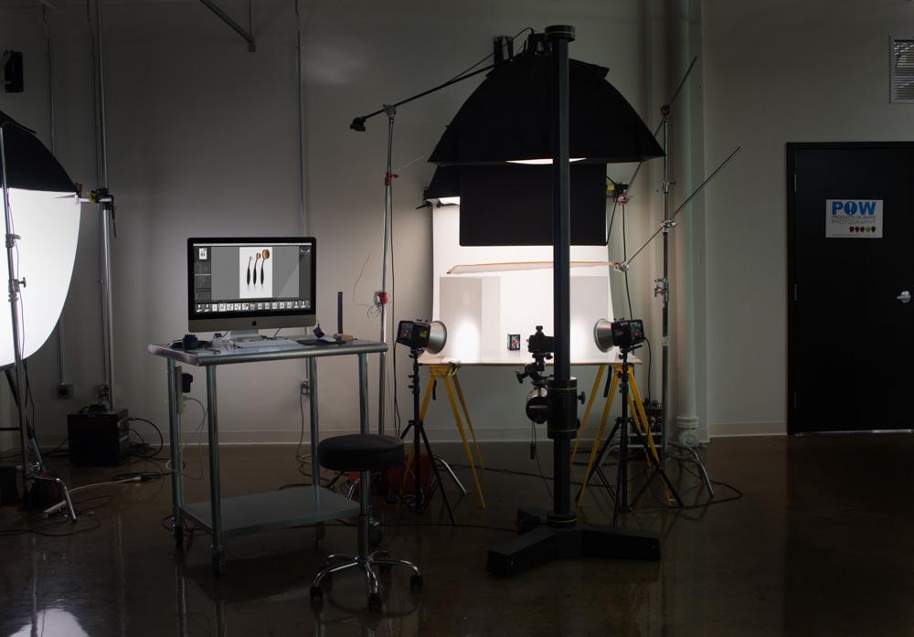 ProductPhotographySet-1.jpg