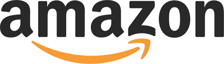 amazon_PNG6-e1620831570433.png