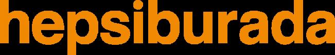 hepsiburada-logo-e1620831227967.png